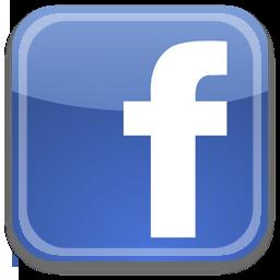 Csonti Gaming Facebook oldal
