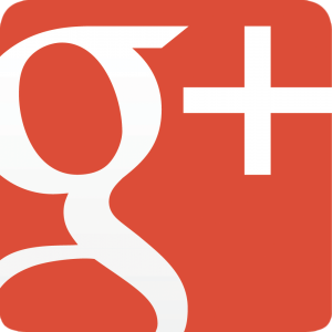 transparent-google+-logo-icon