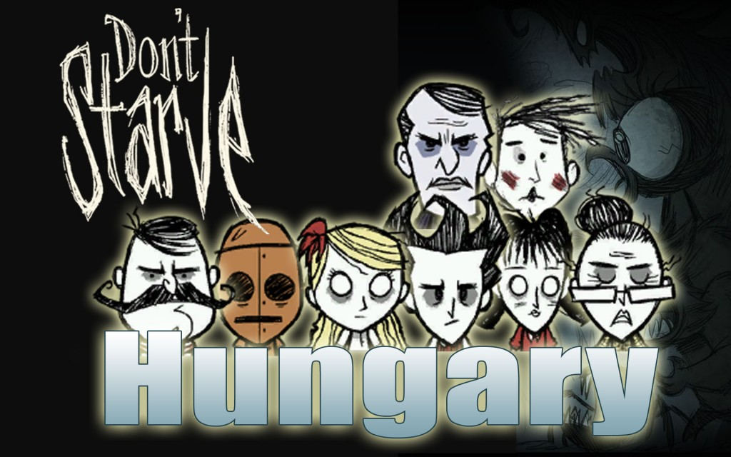 dontstarvehungary