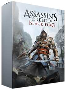 assassin_s-creed-iv-black-flag-3d_copy