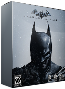 batman-arkham-origins-3d