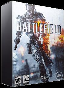 battlefield-4-3d_copy_2