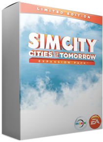 simcity-cities-of-tomorrow-3d-eng