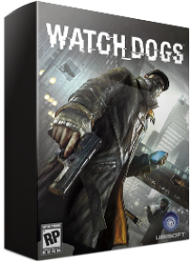 watch_dogs-watch_dogs