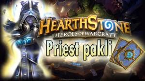 hearthstone7
