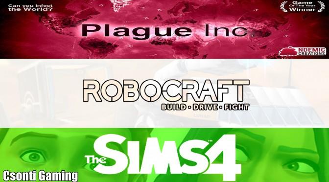 augusztus 20 csonti gaming