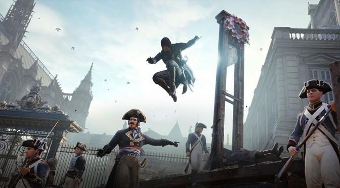 A Ubisoft bocsánatot kért