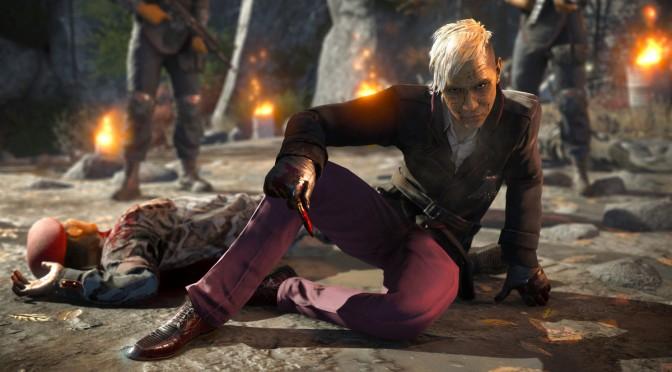 A Ubisoft letiltott több nem hivatalos oldalon keresztül vásárolt termékkulcsot