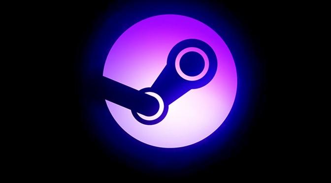Fizetős Mod támogatás Steam-en