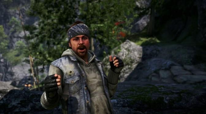 A Ubisoft visszaállítja a korábban beaktivált Far Cry 4 kulcsokat