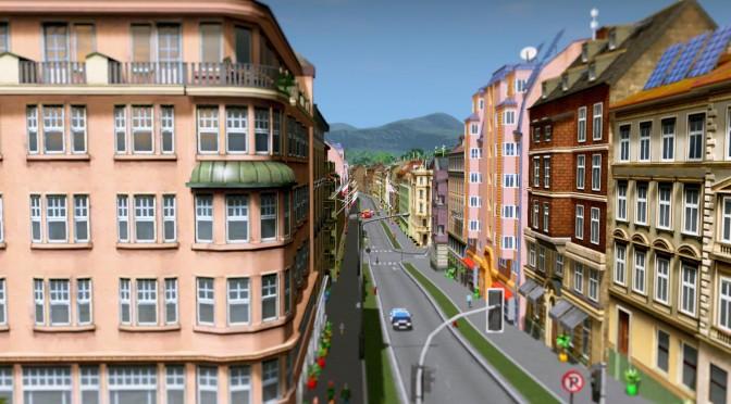 Cities Skylines ingyenes update érkezik