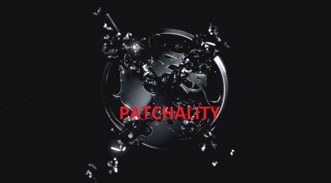 A Mortal Kombat X Patch kigyilkolta a mentéseket