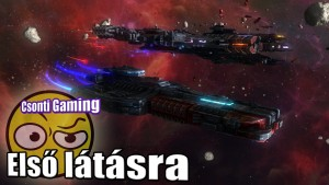 rebel galaxy csonti gaming