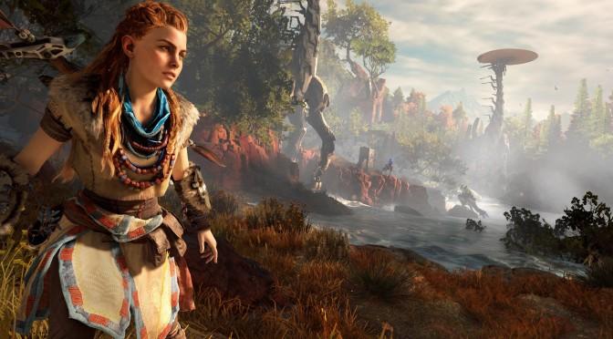 Sony E3 összefoglaló