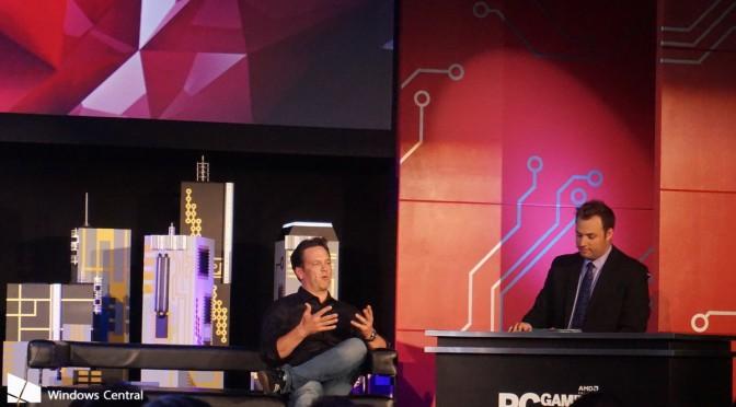 PC Gaming Show E3 összefoglaló, avagy ami lemaradt, de érdekes lehet