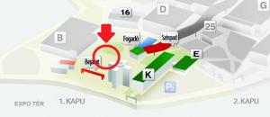 mondocon map2