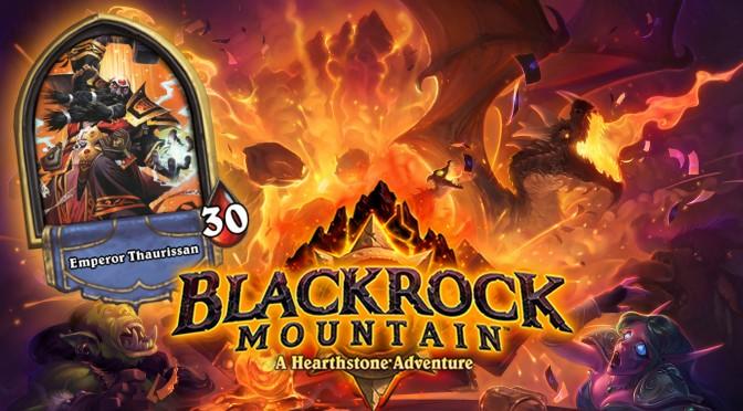 Megnyílt Blackrock Depths