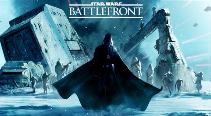 EA E3 Összefoglaló